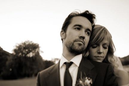 Rob Mcelhenney Kaitlin Olson Wedding Kaitlin Olson & Ro...