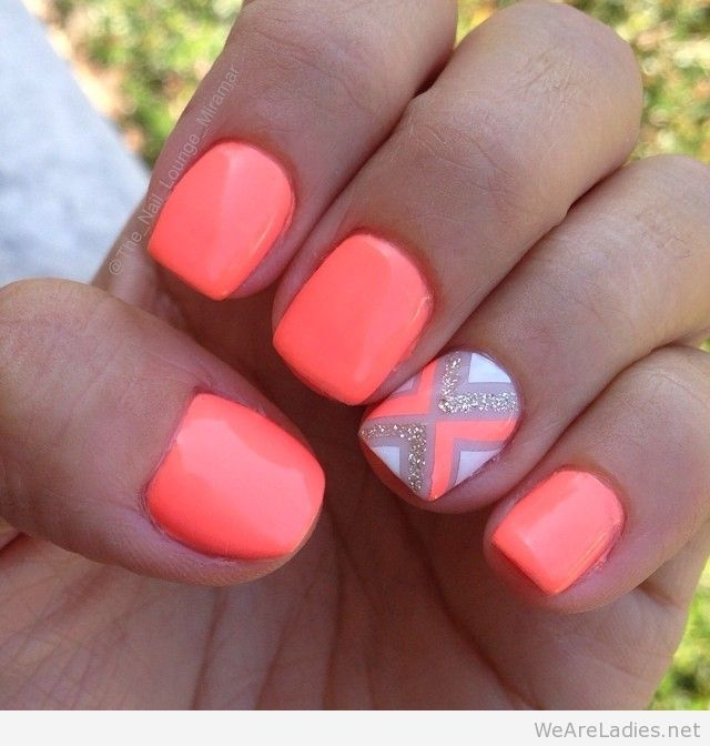 100 best neon nails images on pinterest nail scissors neon neon nails tumblr cutare google prinsesfo Image collections