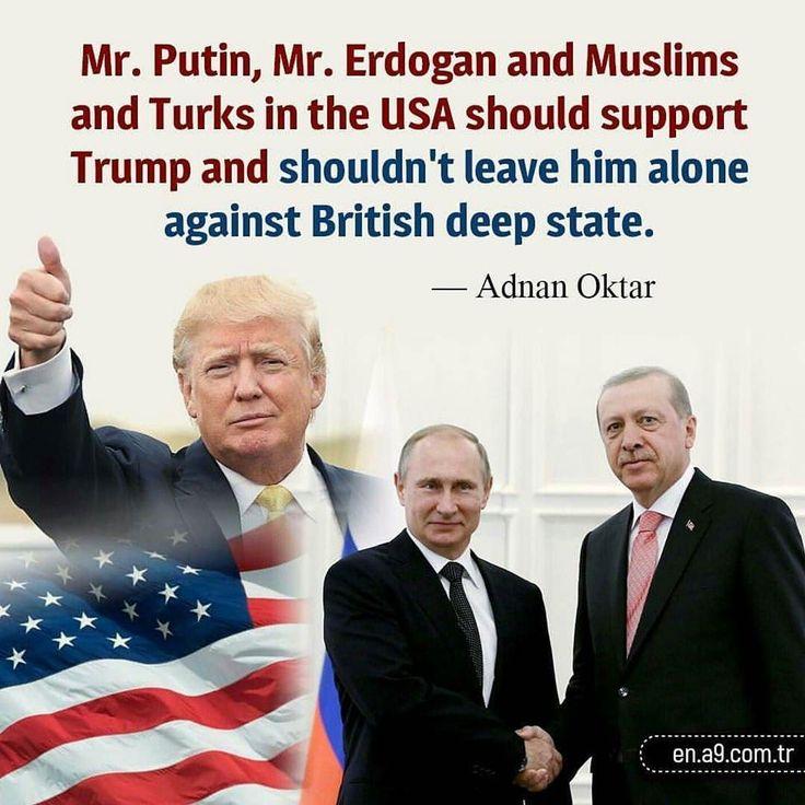 #Trump #US #instadaily #instagood #twitter #UK #USelections #putin #russia #erdogan #turkey