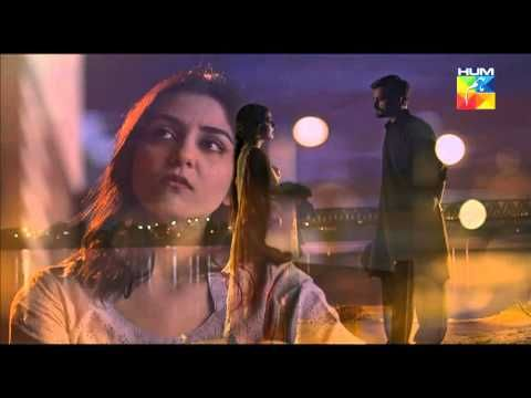 Mann Mayal OST HUM TV Drama - YouTube