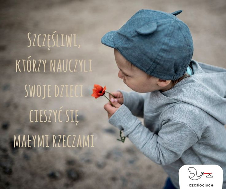 #czesiociuch #kidsquotes #quotes #fashionforkids