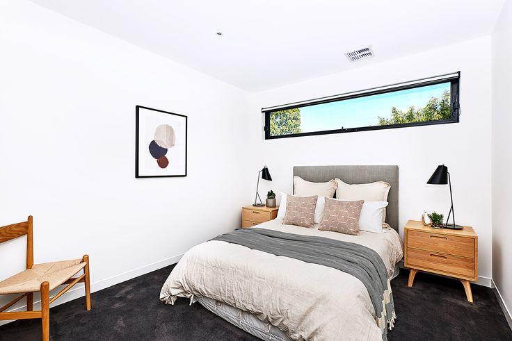 Livingston 30 bedroom 2