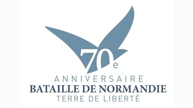 70eme anniversaire du Débarquement en Normandie : RDV en 2014 | Le Domaine du Martinaa