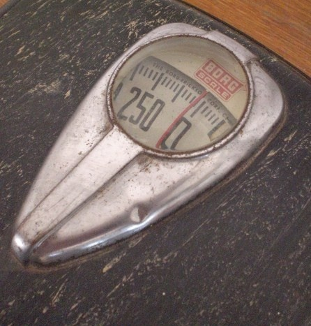 14 Best Images About Bathroom Scales On Pinterest