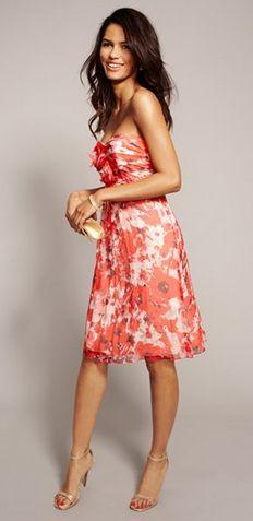 Nordstrom Dresses For Wedding Guest - staruptalent.com -
