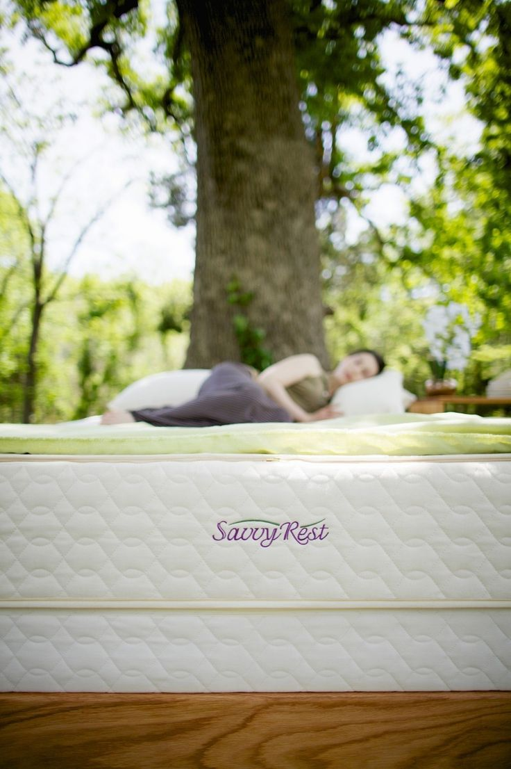 10 best custom mattresses images on pinterest mattresses serenity