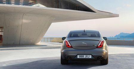 Así es el nuevo Jaguar XJR575, una superberlina que ahora alcanza 575 CV - http://tuningcars.cf/2017/07/24/asi-es-el-nuevo-jaguar-xjr575-una-superberlina-que-ahora-alcanza-575-cv/ #carrostuning #autostuning #tunning #carstuning #carros #autos #autosenvenenados #carrosmodificados ##carrostransformados #audi #mercedes #astonmartin #BMW #porshe #subaru #ford