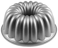 Nordic Ware for Baking & Cooking. Most products they make are made in the USA!