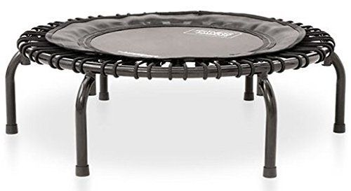 Jumpsport The Fitness Trampoline Model 220 Non-Folding 40-Inch Trampoline, 2015 Amazon Top Rated Trampolines #Sports