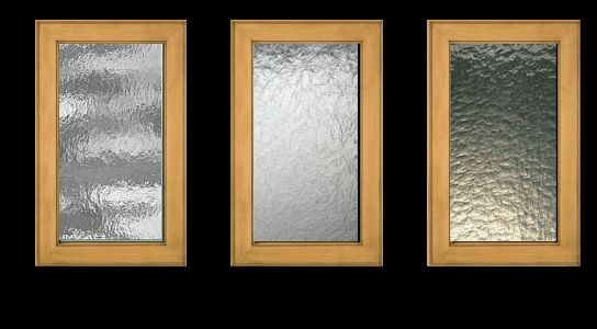 http://tucsoncabinetglass.com/images/glass-types/textured/rough-rolled.png