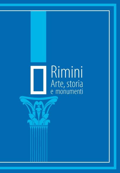 Rimini - Arte, storia e monumenti
