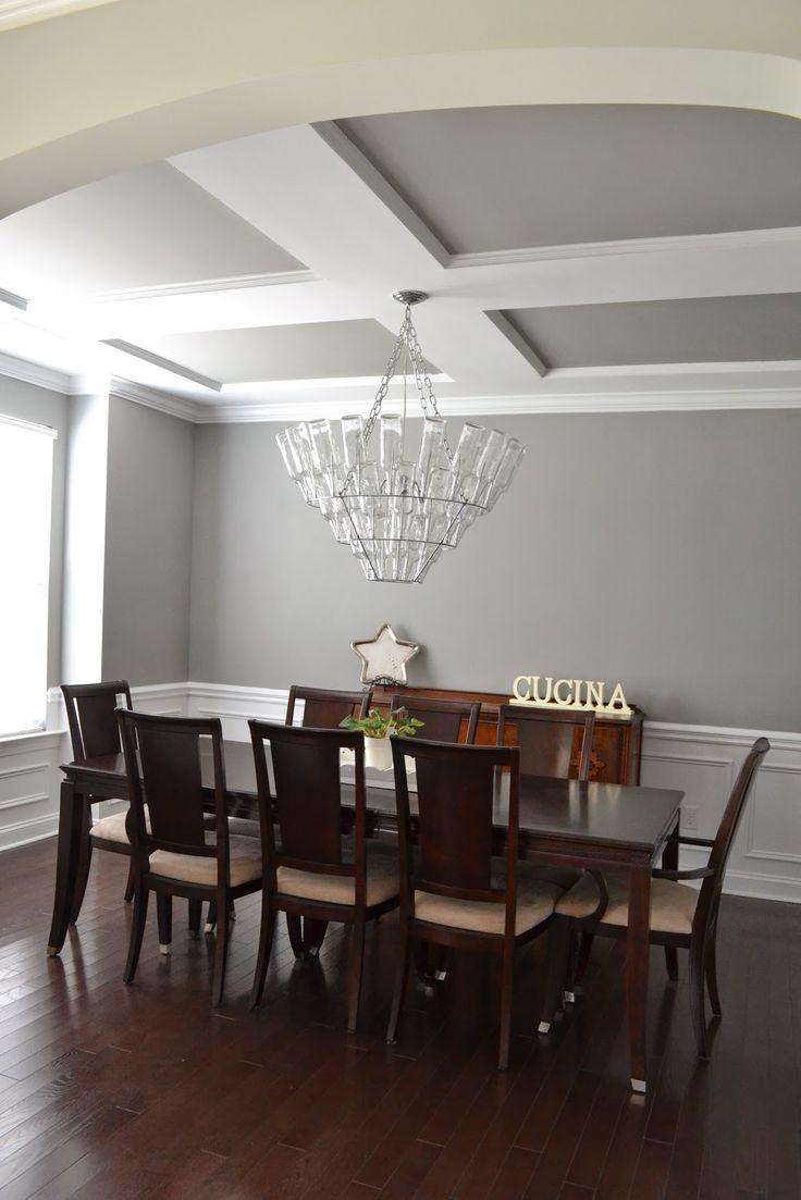 62 Best Basement/Low Light Room Colors Images On Pinterest | Interior Paint  Colors, Room Colors And Wall Colors