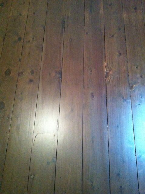 http://www.eurostylefloors.com/cypress_pine_porters lime_wash_brownstain grand finish