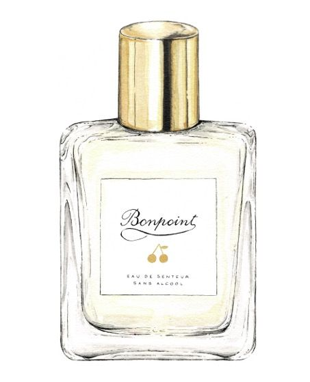 25 best images about bonpoint beauty on pinterest glass bottles jasmine and soaps. Black Bedroom Furniture Sets. Home Design Ideas