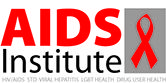 The New York State Department of Health, AIDS Institute has lead responsibility for coordinating state programs, services and activities relating to HIV/AIDS, sexually transmitted diseases (STDs) and hepatitis C.