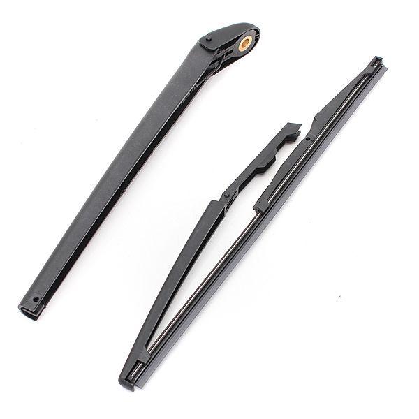 amazones gadgets Aero VU Front Retro Wiper Blades Pair For Ford Fiesta MK6 Hatch RL1: Bid: 15,28€ Buynow Price 14,52€ Remaining 08 days 23…
