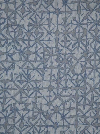 382 Best Rug Images On Pinterest Rugs Carpet Design And