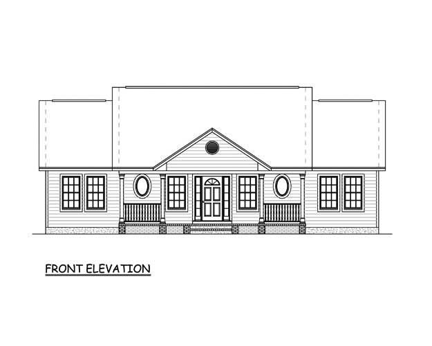 275 best house plans images on pinterest small houses for House plan search engine