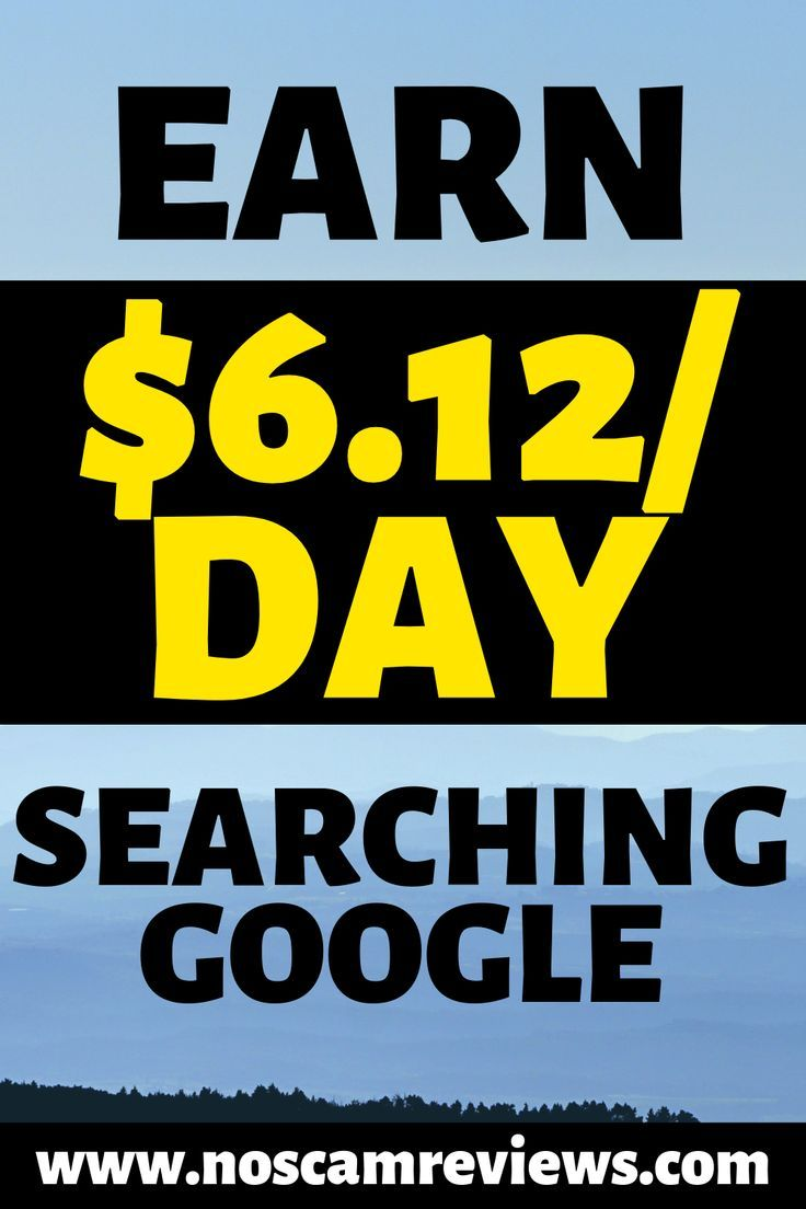 Presearch Review: Earn $6.12 Per Day While Searching On Google – No Scam Reviews | Helping YOU To Make Money Online 💰