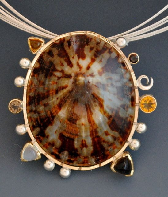 Make Your Own Seashell Jewelry: 12 Best Make Your Own Seashell Jewelry Images On Pinterest