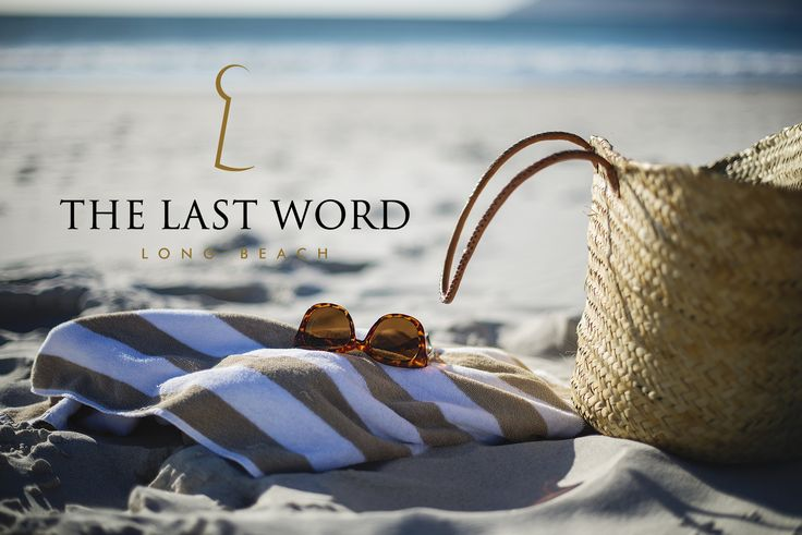 Take advantage of the last week of September at The Last Word Long Beach with your partner or family. Book on a whim (within 7 days of arrival) this week and receive our exclusive low season rate per room per night before the month of October begins. We've got ample, luxurious availability from 27th Sept - 1st Oct! For more info and bookings email Widad at have@thelastword.co.za or call her on 021 794 6561.