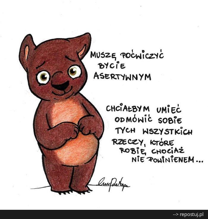torbacz wombat - Szukaj w Google