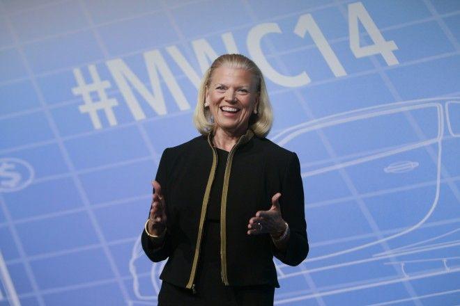 IBM Wants Watson to Make Your Smartphone Apps Smarter