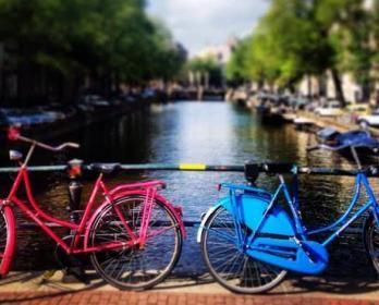 Amsterdam http://www.amsterdamturlari.com/tur-222-amsterdam.html