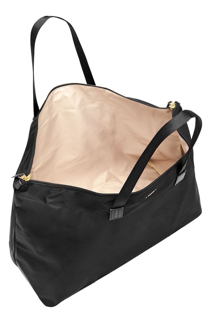 Tumi 'Just in Case' Travel Tote