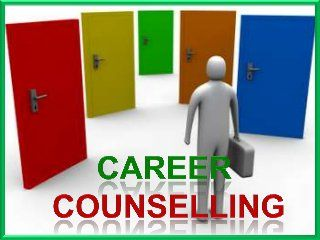 What Are The Career Options After 10th Standard