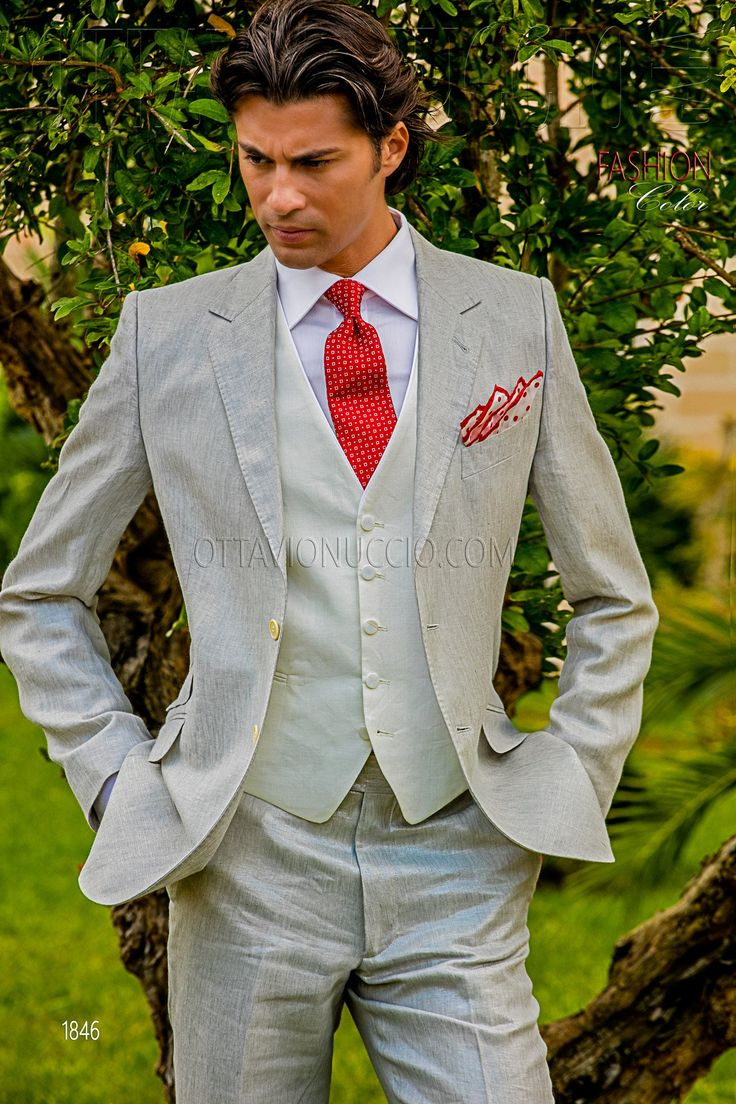 32 besten tri set tr gt der mann bilder auf pinterest - Hipster anzug ...