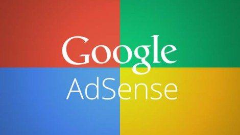 Perbedaan Istilah PIP dan PI Dalam Adsense http://bukanscam.com/2016/01/04/perbedaan-istilah-pip-dan-pi-dalam-adsense/