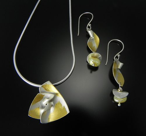 235 Best Jewellery Metalwork Images On Pinterest