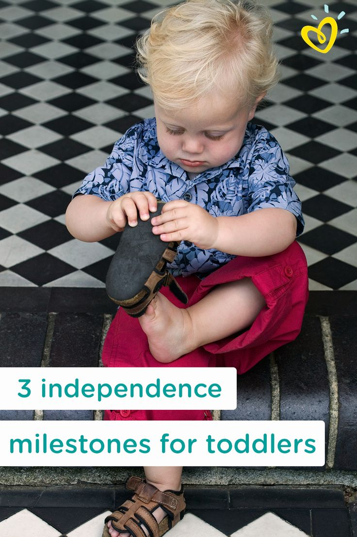 Toddler coloring milestones - 25 Best Ideas About Toddler Milestones On Pinterest 3 Year Old Milestones Good Parenting And Baby Discipline