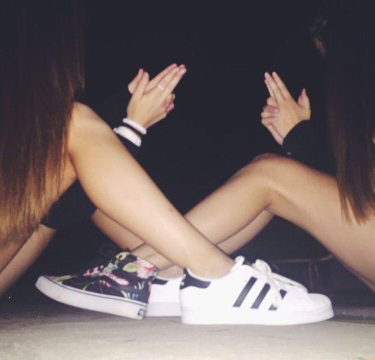 {Slunting♡} – Ilani Riedel🌹❤️💋😉😎