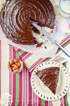 NAJLEPSZE  PRZEPISY NA CIASTO DIETETYCZNE   dietetyczne ciasto bez mąki-3