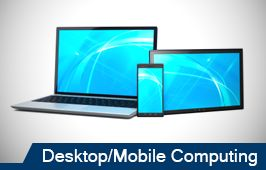 MJP technologies provide desktops and mobile computing device like laptops, ultra books, tablets etc. We provide best solution according to your need.