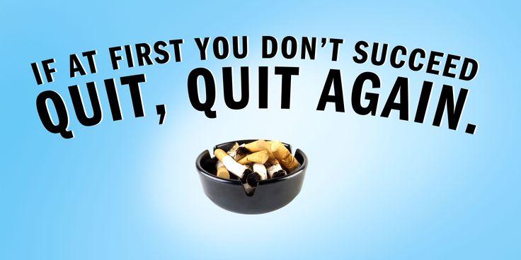 Quit, Quit Again!: Work, Http Quitlinems Com, Quiting Smoking, To Leave, 6 19 2013 Quit Smoking, Quitting Smoking, Oral Cancer, Dentistgrantsville, Quit Tobacco