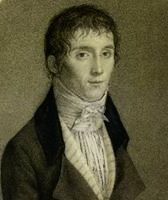 On March 7, 1765, French inventor Nicéphore Niépce was born, who is best known as one of the inventors of photography and a pioneer in the field. He developed heliography, a technique used to produce the world's first known photograph in 1825.