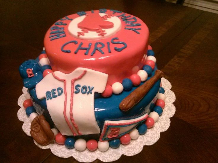 38 Best Kellis Cakes On Facebook Images On Pinterest Kelli Ohara