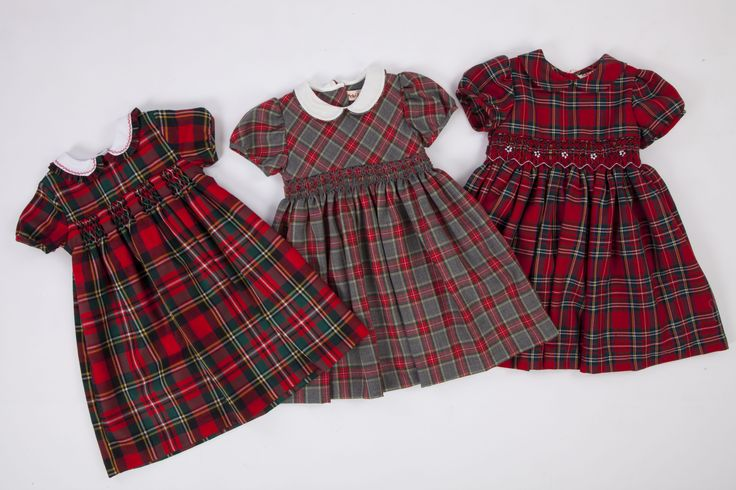 Qualche scatto: AI11 #Tartan  #Malvi #Isibaby #Childrenswear #Kidfashion #Girl #Babygirl #Boy #Babyboy