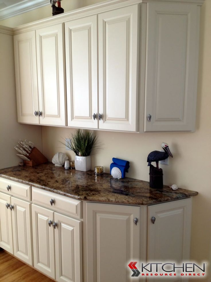 The 19 Best Images About Cabinets On Pinterest | White Shaker