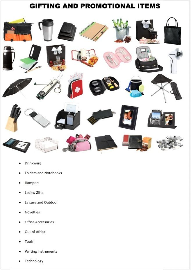http://xpose.co.za/services/clothing-and-gifting-2/clothing-and-gifting/
