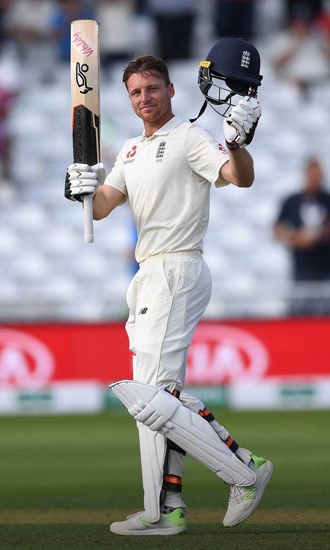 Pin On England Cricket