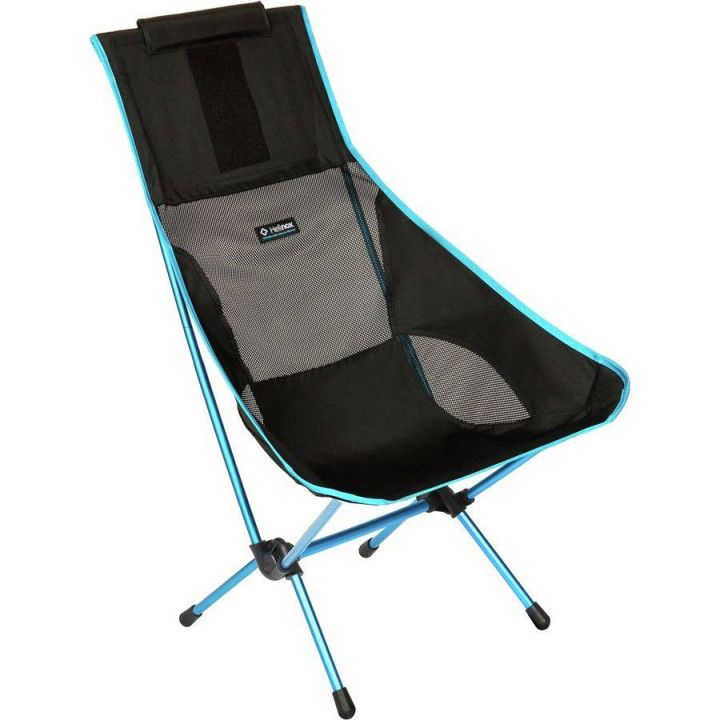 Helinox Chair Zero Camp Chair Cool Storage Furniture Camping Chairs Comfortable Camping Chair Chair