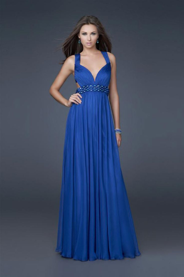 Plus Size Evening Dresses Under 100