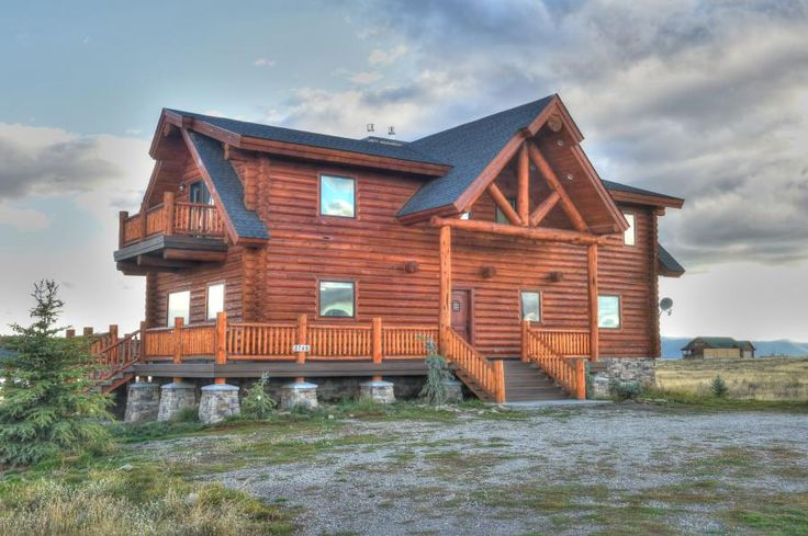 Longhorn Lodge In Island Park Idaho Lodge Island Park Idaho Yellowstone Vacation