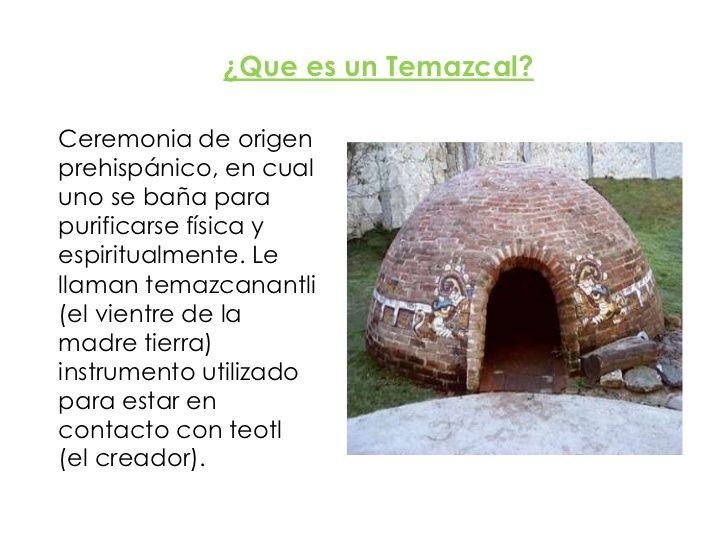 temazcal-2-728.jpg (728×546)