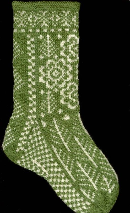 48 best Knitting in Color images on Pinterest   Knitting patterns ...