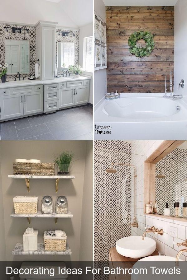 Bathroom Theme Sets Gray And White, Bathroom Theme Sets